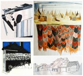 collage casas 1_