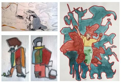 collage figura 2 fondo blanco_Fotor